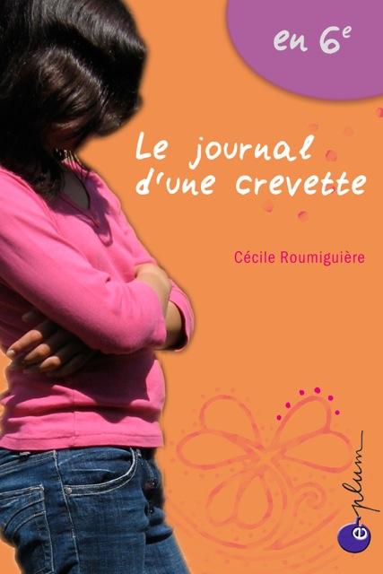 couv-crevette-numerique
