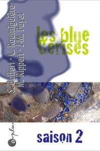 bluecerises_num_couv2_72dpi
