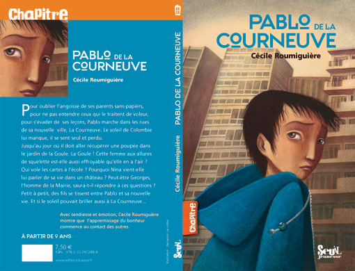 couventiere_pablo