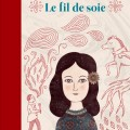 Ill. Delphine Jacquot