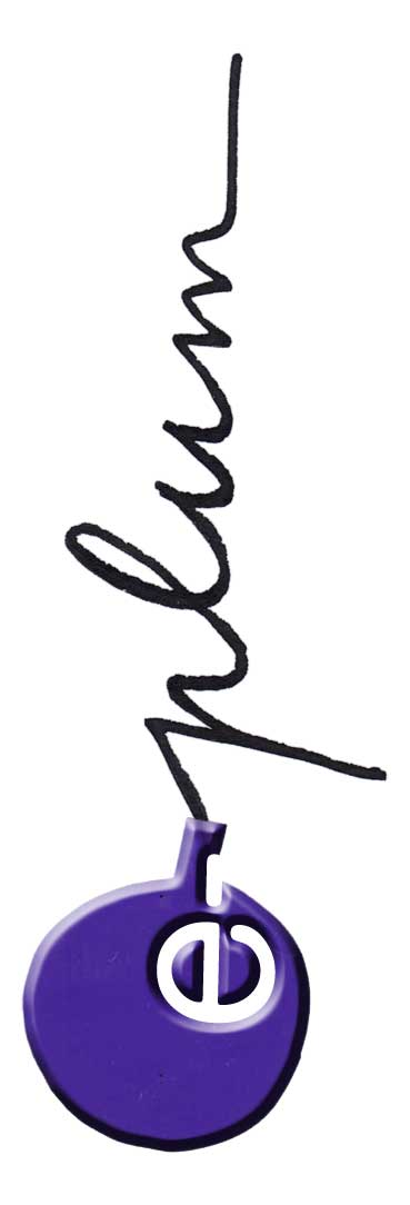 Logo e-plum