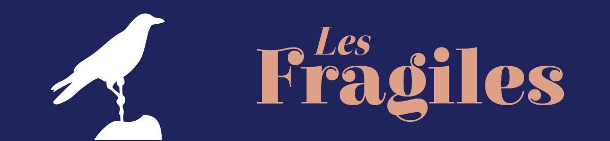 Les Fragiles sur Esperluette (JetFM)