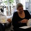 Jean-Michel et Cécile cherche les images…