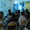Un film réalisé par les adolescents de la classe Ulis, renommée les Indestructibles !