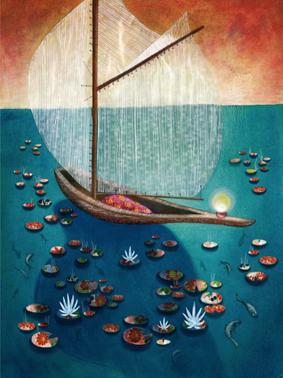 bateau-bala