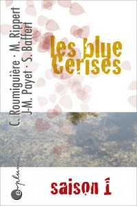 bluecerises_num_couv1_72dpi
