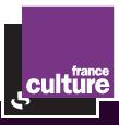 logo_franceculture