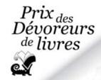 Logo des Dévoreurs