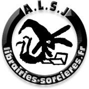 Logo des Sorcières