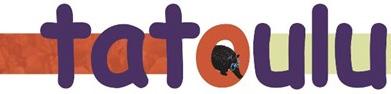 Logo Tatoulu