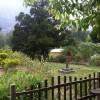 Aurère, un jardin d'Eden.