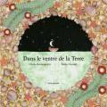 Ill. Fanny Ducassé